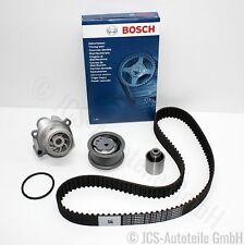 Bosch Zahnriemen + Wasserpumpe + Rollen 1987949538 Audi 1.4 TDI/1.9 TDI TOP NEU