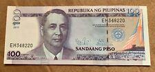 1 Banknote aus PHILLIPINEN 3