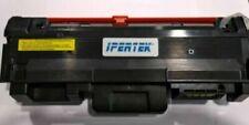 Cartucce compatibili per stampanti Xerox