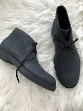 Alexander Wang Mens Kaleb Shoes Size 40 New