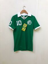 Umbro Mens New York Cosmos 1977 Vintage Jersey - Various Sizes + Pele 10 - New