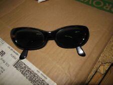 dbcf73db6a04a Quiksilver quiksilver sunglass   eBay