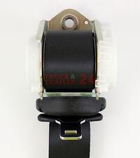 Sicherheitsgurt - Iveco 5801655394