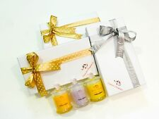 """MOTHER""""S DAY GIFT IDEA!! Scents Soy Wax - FREE POSTAGE within 24 hours"""