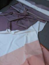 Unbranded Roll Medium Craft Fabrics