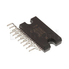 70886FB Original NXP Integrated Circuit