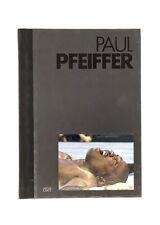 Paul Pfeiffer (Trade Cloth)