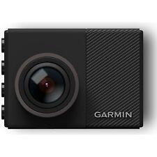 2 Garmin 010-01750-05 Dash Cam 65W