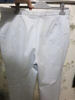 Pantalon - Caroll  - Taille 46