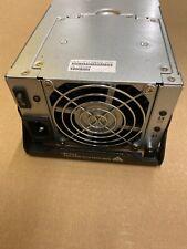 Infortrend Eonstor PSU 9273ECFANMOD -0010 MODEL: IFRP-532 530W