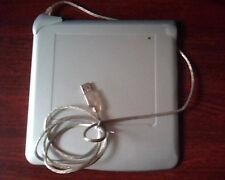 eworks Stylo USB Tablet CDN030101 grey e3works