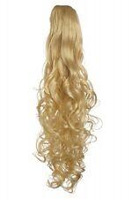 Schönes Haarteil! Haarteile! Haarstuk! pruik! 093-613