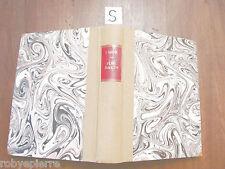 PERRY MASON Avvocato del diavolo ERLE STANLEY GARDNER Mondadori 1952 rilegato
