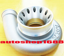 Turbo turbocharger .70 A/R anti-surge Compressor housing fit 61.4-82MM ducer