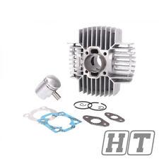 Zylinderkit 60ccm 40mm für Puch Monza, X50-4, 4-Gang, White Speed