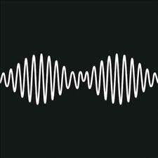 Arctic Monkeys Am 180g Vinyl LP & Mp3 in Stock