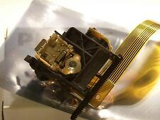 Philips láser para Primare 302 naim Audio cd5x Marantz cd17 63 67 cdm12.1 vam1201