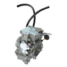 ATV Quad Carb Carburetor for Yamaha Moto 4 Warrior 350 YFM350 1987-2004 Aluminum