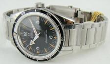 New Omega Seamaster 300 The 1957 Trilogy 39 mm CK 2913 ref. 234.10.39.20.01.001