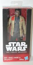 Hasbro Disney Star wars Finn The force Awakens 5 inch figure FNQHobbys S1