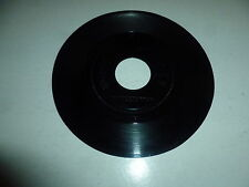 GO WEST - What You Won't Do - Deleted 1992 UK black wide centre Juke Box Single