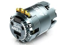 4.5T 7620KV Ares Pro Brushless Competition Motor 1/10 Car SK-400003-22 EU STOCK
