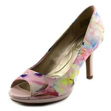Bandolino Pumps, Classics Synthetic Shoes for Women