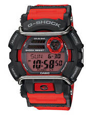Casio G-Shock GD-400-4D Lud & Protector Watch