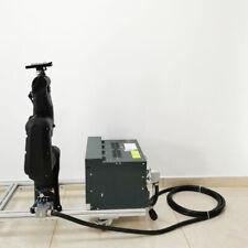 1 set USED STAUBLI robot driver CS8Cmanz-TX40 robot arm TX40
