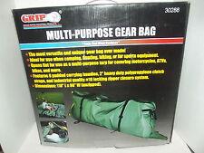 GRIP Multi-purpose Gear Bag