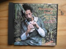 Pablo Meets Mr. Bassie: Original Rockers, Vol. 2 by Augustus Pablo (CD, Sep-1991