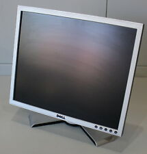 "01-00-03960 Bildschirm Dell UltraSharp 1907FPt 48cm 19"" LCD TFT Display Monitor"
