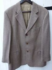 HUGO BOSS Cashmere Blazers for Men