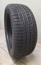 4 New Tire tires  235/55R17  Pirelli PZero All season