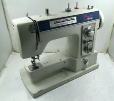 Brother Pacesetter Xl703 Sewing Machine