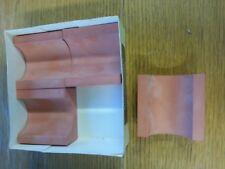 MCT Brattberg 60/40 Standard insert block- Box of 4