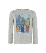 Napappijri Langarmshirt K Sajama Größe 176/16 Jahre NEU 49,00 €