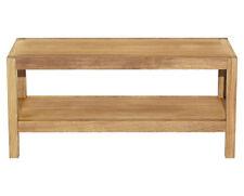 Laura Ashley Oak Tables