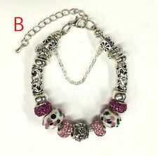 """Faux""-dora fashion bracelet knockoff"