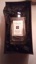 Jo Malone Wood Sage & Sea Salt 100  ml