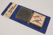 Prince August 35 Stampo per Fusione Soldatino Vintage modellismo statico