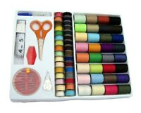 Lil Sew and Sew Sewing Kit - 100 Piece - FS092
