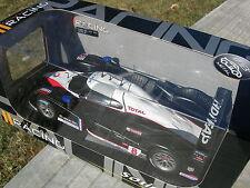 Solido 1/18 Peugeot 908 le Mans 2007ref 11800400