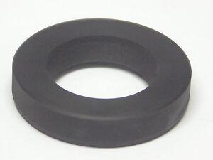 5012 Frazer Rototiller Crankshaft Oil Seal replaces National 80055 and JM 20449