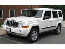 Bâches et housses de voiture avec protection UV pour Jeep