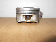BMW E46 3 SERIES PISTON ENGINE CODE N42B20 N46B18 STANDARD SIZE