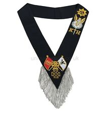 Masonic Regalia Rose Croix 30th Degree Sash MC030