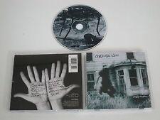 DOGS EYE VIEW/HAPPY NOWHERE(COLUMBIA CK 66882) CD ALBUM