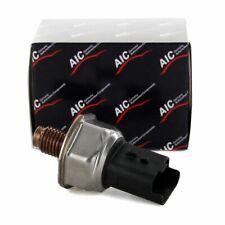 AIC Sensor Kraftstoffdruck Drucksensor für CITROEN FIAT PEUGEOT 1.6 DIESEL