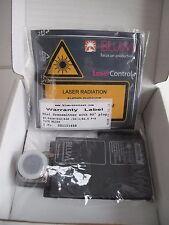 BLUM 87.0634-012-A3R Mini LASER TRANSMITTER, BLUM 87.0634-012-A3R Mini TRANSMIT